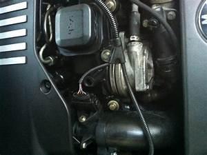 Filtre Deshuileur Bmw 320d E46 : bmw e46 320d m47 an 1999 pression bloc moteur ~ Medecine-chirurgie-esthetiques.com Avis de Voitures