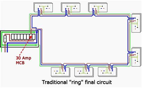 basic wiring diagrams garage 28 wiring diagram images
