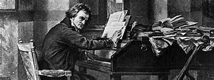 Beethoven – The Price of Genius | The Musical Voice
