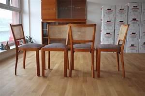 Esstisch Mit 4 Stühlen : esstisch ausziehbar mit 4 st hlen ~ Whattoseeinmadrid.com Haus und Dekorationen