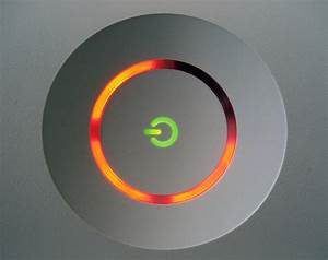 3 Red Lights Of Death Xbox 360 How The Red Ring Of Death Problem Happened Business Insider