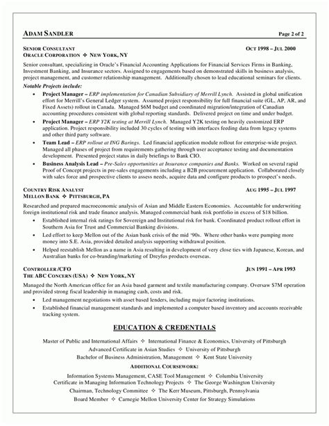 Business Analyst Resume Examples Template. Request For Employment Information Form Cms L564 Cms R 297. Objective For Resume Assistant Manager. Best Resume Templates Free Download Word. Cover Letter Reception School. Cover Letter High School Student Sample. Cover Letter Example Program Manager. Layout Da Vila Do Construtor Cv 4. Curriculum Vitae Stage Etudiant