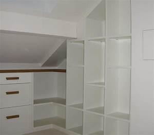 Möbel Für Dachgeschoss : drempelschr nke julius m bel kreativ funktionell ~ Sanjose-hotels-ca.com Haus und Dekorationen