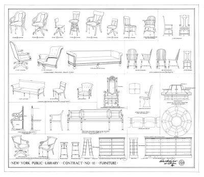rudy easy furniture building plan wood plans  uk ca
