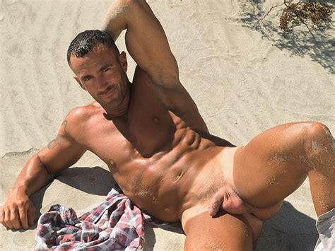 Muscle Trojan Blog Adriano Marquez