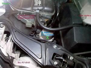 Ma Voiture Ne Demarre Plus : ma voiture w203 ne d marre pas mercedes forum marques ~ Gottalentnigeria.com Avis de Voitures