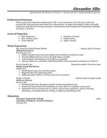 latest resume format for accounts manager job in noida company cv templates bus driver http webdesign14 com
