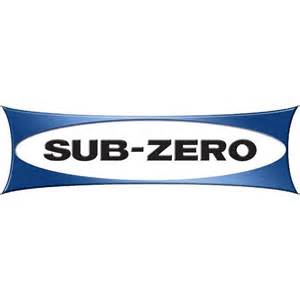 discount kitchen sinks and faucets sub zero 7007202 stainless door panel for 427g right ebay