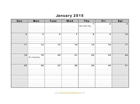 Ms Office Calendar Template 2014 Costumepartyrun