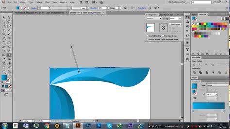 adobe illustrator templates adobe illustrator tutorial flyer template sle