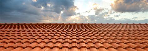 closer   terracotta tile roofs