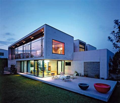 Moderne Geile Häuser by H 196 User Award Die Besten Einfamilienh 228 User Der H 196 User