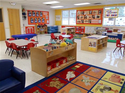 kindercare preschool tuition baymeadows kindercare jackson 346   933x700