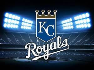 Cabrera, Hosmer... Royals