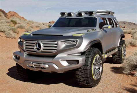 77 cars for sale found. 2020 Mercedes-Benz G-Wagon Design, Interior, Engine, Release Date And Price - 2020 - 2021 Car ...