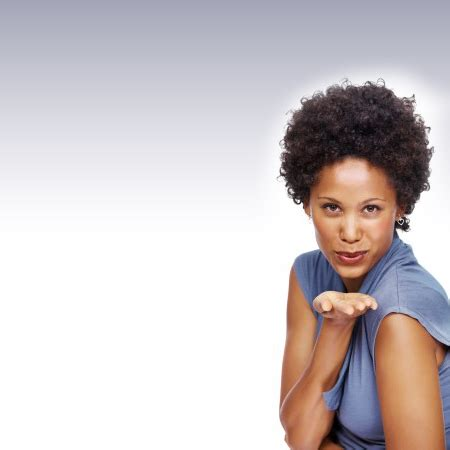 short natural hairstyles youtube short natural hairstyles on youtube black naps