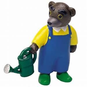 Petit Ours Brun En Français : figurine papa petit ours brun papo magasin de jouets ~ Dailycaller-alerts.com Idées de Décoration