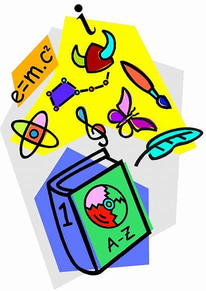 Science Clipart Clip Printable