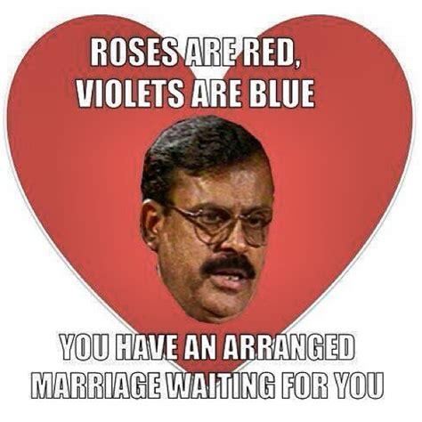 Indian Meme - 38 best indian memes images on pinterest desi problems desi humor and desi jokes