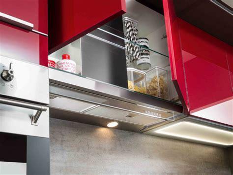 comment choisir hotte de cuisine bien choisir sa hotte de cuisine mobalpa