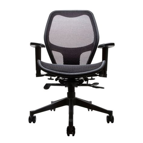 replica aeron style ergonomic chair best home design 2018
