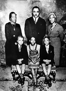 Martin Luther King  Gefeiert  Gejagt  Get U00f6tet