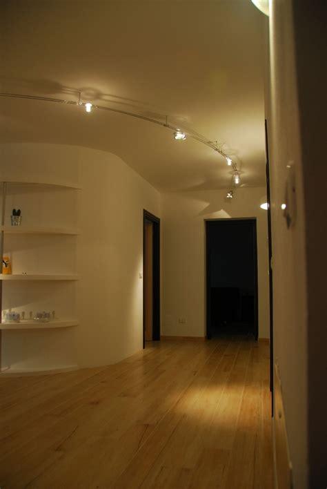 Design Illuminazione Interni Foto Illuminazione Interni Design Torino Studioayd Di