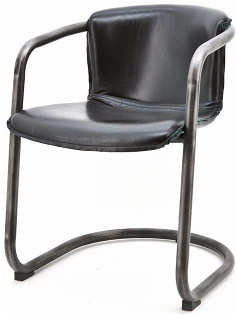 stoel leer zwart eetkamerstoel zwart leer kopen online internetwinkel
