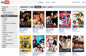 Youtube Movies Full : watch full hindi movies on youtube social media and tech ~ Zukunftsfamilie.com Idées de Décoration