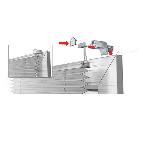 plissee 70 cm plissee easyfix taupe 70 x 130 cm bei bauhaus kaufen