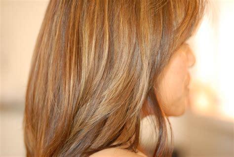 Hair Colour Shades Of by Hair Color Steven Rice