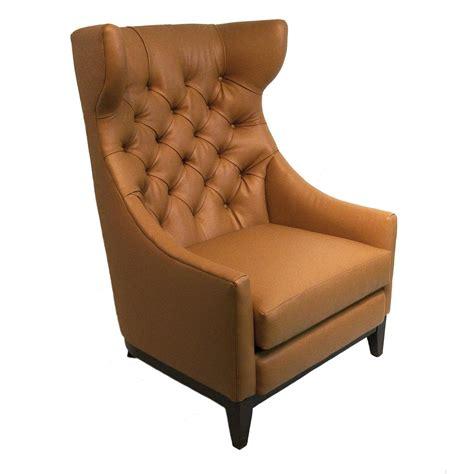furniture dining 92 har054 2