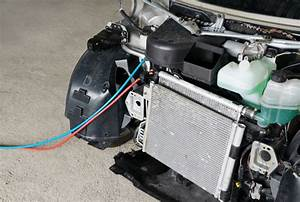 Ac Auto : 3 common car ac problems and how to troubleshoot general automotive ~ Gottalentnigeria.com Avis de Voitures