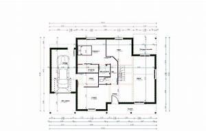 Faire Des Plans De Maison Gratuit : faire des plans de maison gratuit 3 plan maison evtod ~ Premium-room.com Idées de Décoration