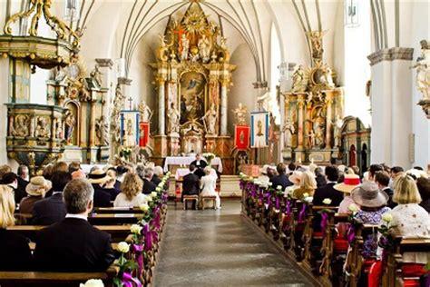 real germans  weddings  funerals german culture