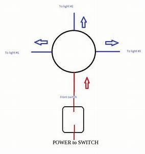 Power to light switch e inspiring wiring ideas