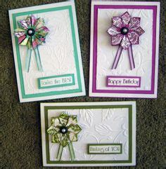 kaszazz card ideas images card making cards