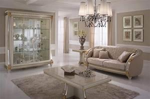 68247 25 Idee Per Arredare Il soggiorno In Stile Shabby Chic ...