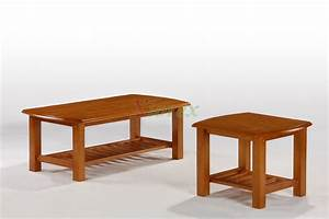 night and day portofino futon sofabed honey oak natural With honey oak coffee table