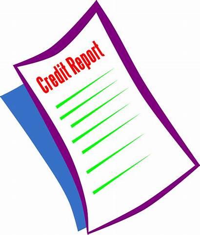 Loans Credit Bad