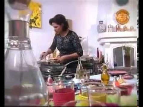 choumicha tv cuisine choumicha présente 2 recettes briouates aux crevettes et