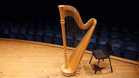 Alat musik harmonis adalah alat musik bernada , tetapi tidak bisa di bentuk. 10 Alat Musik Harmonis beserta Penjelasan dan Contoh - Guratgarut