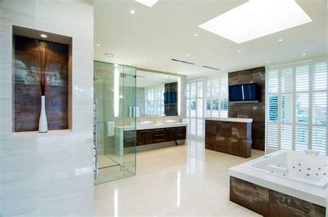 World Bathroom Design by Most Beautiful Bathroom Designs In The World Xcitefun Net