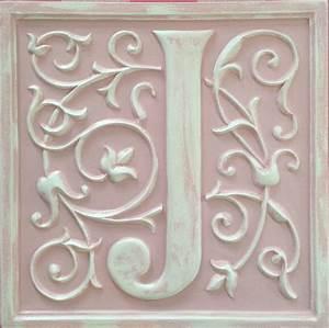 children39s letter plaques archives marie riccimarie ricci With letter plaques
