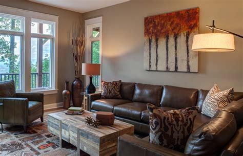 elk mountain allard roberts interior design