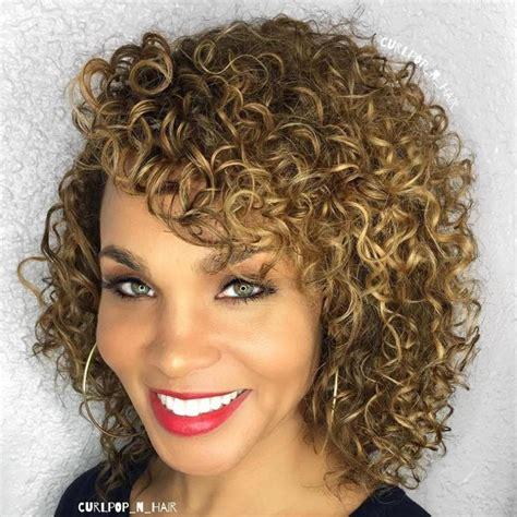 hair styles for silver hair best 25 golden brown hair ideas on caramel 4163