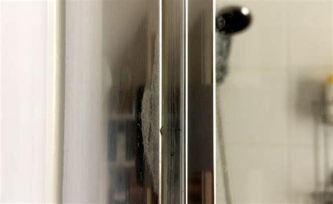 enlever trace silicone sur carrelage enlever trace silicone sur carrelage 28 images comment enlever le silicone sur du carrelage