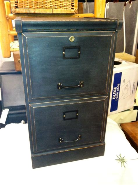 shabby chic filing cabinet 1000 images about altered filing cabinets on pinterest sprays cabinets and metals
