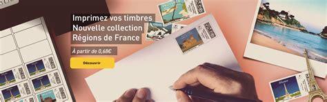 contacter un bureau de poste particulier outils trouver un bureau de poste 28 images