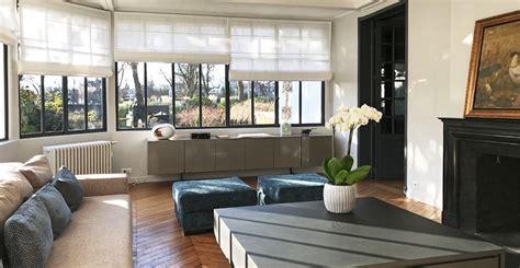 Decoration Interieur Maison De Maitre by Agence Design D Int 233 Rieur